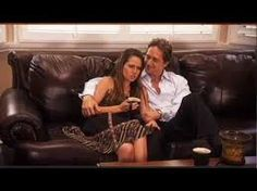 vidas cruzadas guy ecker y kate del castillo - Google Search