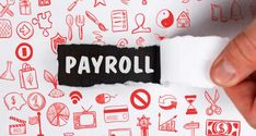 Payroll software is faster, more secure, and more accurate than third-party payroll service providers or dedicated departments.