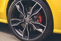Audi S1More Pins Like This At FOSTERGINGER @ Pinterest