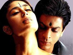 King Khan and Kareena, ASOKA <3