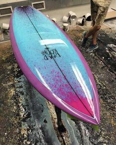 Surfboard Drawing, Surfboard Painting, Surfboard Art, Custom Surfboards, E Skate, Skateboard Art, Snowboard Girl, Paddle Boarding, Surf Shack