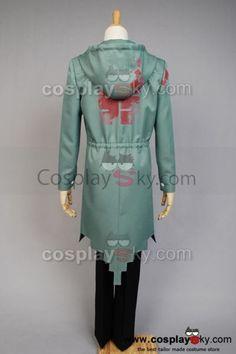 Danganronpa-Nagito-Komaeda-Cosplay-Costume-9