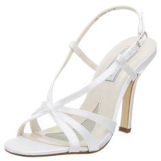Touch Ups Women's Autumn Dyeable Sandal,White,7.5 M Touch... https://www.amazon.com/dp/B000OH748U/ref=cm_sw_r_pi_dp_x_gmT9yb3GEYK5P