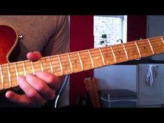 Samba pa ti guitar lesson part 3 - YouTube Guitar Lessons For Beginners, Music Lessons, Samba, Santana Guitar, Playing Guitar, Learning Guitar, Learn To Play Guitar, Guitar Tabs, Acoustic Guitar