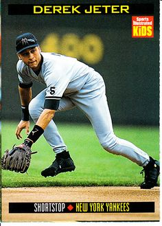 38 Best Trading Card Inspiration Images In 2014 Baseball