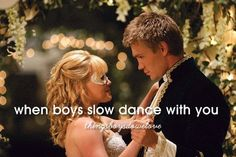 A Cinderella Story - Hillary Duff and Chad Michael Murray x Chad Michael Murray, Cinderella Story 3, Cinderella Quotes, Hilary Duff Cinderella Story, Cinderella Wedding, Dont Forget To Smile, Don't Forget, Baby Driver, Slow Dance