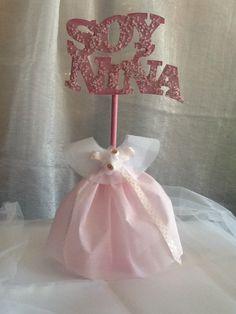 Baby Shower, o bien como adorno para el pastel,lo tengo en el color de tu elección,contacta conmigo  marychuy_688@hotmail.com