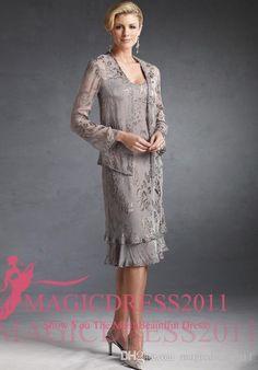 171 Best Mothers Suit Dresses Images On Pinterest Formal Dresses