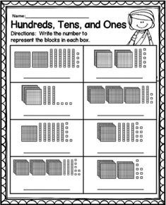 pin on math activities. Black Bedroom Furniture Sets. Home Design Ideas