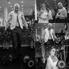 Tagged! .. Si lo voglio! ... per sempre! #train #trainer #personaltrainer #coach #technogym #palestra #alleniamoci #allenatore #naturalbodybuilder #naturalbodybuilder #nbfi #definition #nopainnogain #muscoli #muscle #photography #weddingday #10settembre2016 #iomialleno #ioete #justmarried #5mesidinoi #sposini #sposa #sposi #matrimonio #fitnesslifestyle #fitnessmodel #fitness #fitnescouple #eatgoodfeelgood #eatclean