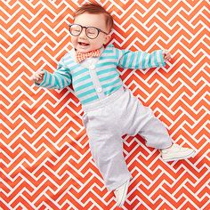Take a look at the Vitamins Baby event on zulily today!