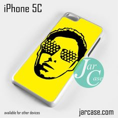 Calvin Harris Stole My GF Phone case for iPhone 5C and other iPhone devices