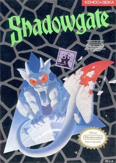 http://www.defunctgames.com/reviewcrew/83/shadowgate-did-critics-love-this-graphic-adventure-in-1989