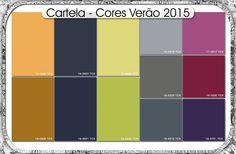 Preview Jeanswear Verão 2015 – Confira as tendências em materiais para a estação