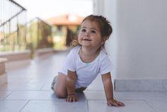 Sprachentwicklung: Wie man einem 18 Monate alten Kind anmerkt, ob es reiche oder arme Eltern hat