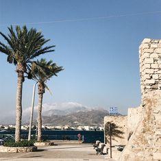 Ierapetra. #greece #ierapetra Greece, Wanderlust, Greece Country