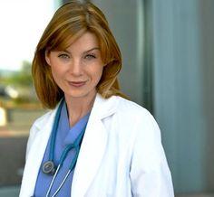 "I got ""Congratulations! 100 on quiz ""Quiz: Can You Ace This ""Grey's Anatomy"" Challenge?""! -- womendotcom"