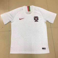 35a23a4f5645d 2018 World Cup Soccer Jersey portugal national soccer jersey 2018 ronaldo  pepe football shirt camsia
