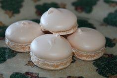 Heaven Delights -- a little taste of heaven!