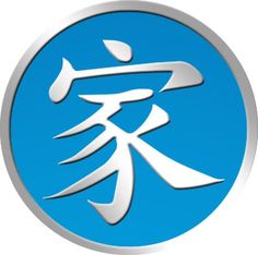 CHIA > Symbol für Familie