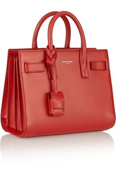 Sac De Jour Nano de Saint Laurent.bag, сумки модные брендовые, bag lovers,bloghandbags.blogspot.com