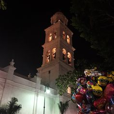 La #catedral del #Puerto de #Veracruz www.turismoenveracruz.mx