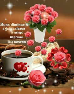 Cafeaua de dimineață, Babe, Good Morning Coffee, Facebook, Recipes