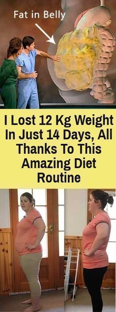 I was seriously unhappy with my body fat. Tried a lot of thing to reduce my weight, but the thing that worked for me is this diet. The diet plan allows you to eat and drink enough, the only thing you need to change is your food. This plan introduces the power of Lemon in …