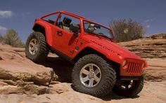 chrysler-jeep-576.jpg 1,680×1,050 pixels