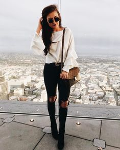 e2be5727ed0 we went to skyspace on a grey day to match Caitlin s aesthetic http