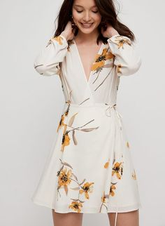 5d05017d643883 15 Best Aritzia - Eytys   other new items for sale images in 2019
