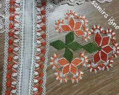 Rugs, Model, Home Decor, Farmhouse Rugs, Decoration Home, Room Decor, Scale Model, Home Interior Design
