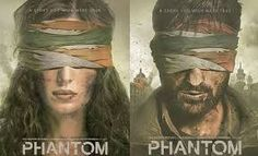 Nishikant Dubey Movie Reviews : Phantom - First Look & Unknown Facts