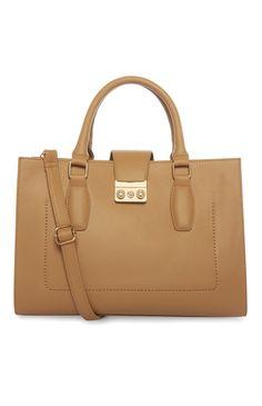 Camel grab bag