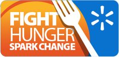Walmart and Feeding America have joined forces this April to roll back the number of Americans going to bed hungry. Now in its second year, the Fight Hunger, Spark Change campaign seeks to donate up to $3 million to Feeding America and secure 75 million meals for food banks across the country   Public participation in the campaign doesn't end at the register. Social media is also being used as a tool to help digitally-savvy shoppers participate in the initiative by tagging selfies with…
