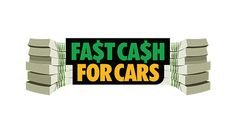 Call Today To Schedule a Pickup & Get Cash Same Day! Find Us Near You ->