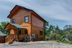#Vacation #Living #Mountains #Photography #ThingsToDo #Homes #Wedding #RoadTrip #Aesthetic #Fall #Cabins #Winter #Travel #Scenery #Hiking #Nature #BucketList #Christmas #Houses #Gatlinburg