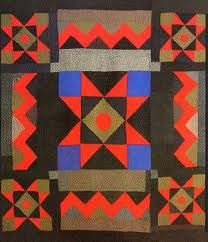 amish quilts - Google Search