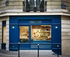 pain-pain-boulangerie-paris-18eme