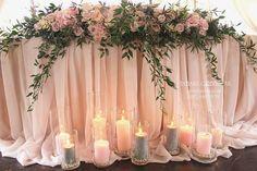 best ideas for wedding vintage reception grooms Wedding Ceremony Ideas, Wedding Reception Planning, Diy Wedding, Rustic Wedding, Wedding Flowers, Wedding Vintage, Wedding Table Decorations, Decoration Table, Wedding Centerpieces