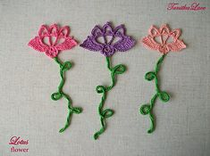 Crochet Symbols, Crochet Chart, Crochet Diagram, Crochet Motif, Crochet Hooks, Crochet Patterns, Irish Crochet, Single Crochet, Flower Applique Patterns