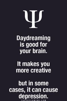 One of the challenges I experienced in school was frequent daydreaming. I would lose track of what the teacher was explaining in addition to the expectations of many assignments. I was not diagnosed with ADHD until around the age of 30. For the last 6 years, I have used Adderall to help me stay focused on important tasks. It was reassuring to self-confidence that there was a reason why I couldn't focus and one reason that I struggled so much.