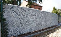 steenkorven - Google zoeken