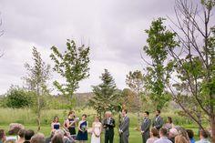 Greenbriar Inn Wedding Photography  #weddingceremony #rainywedding #boulderwedding #coloradoweddingphotography @greenbriarinn1 @sturtzcopeland