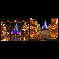 Holidays At Disney! For Bookings, Quotes, & Information To Your Next Disney Destination (Disneyland, DisneyWorld, Disney Cruise Line, Disney's Aulani Resort & Spa, Adventures by Disney, etc.) Contact Me, Let me Make Your Disney Dreams Come True! The Magic Awaits You! (barbara.smith@mickeyvacations.com)