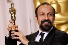 Foreign Language Oscar Nominees Condemn Climate of Fanaticism in the US