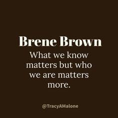 brene brown gay