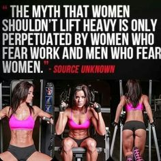 BodyBeast is a great start if you want to build lean muscle mass. amandatentofitness.com