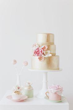 bolo dourado2