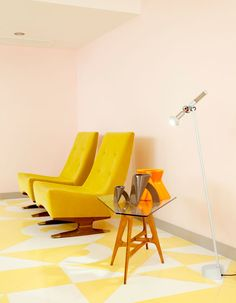 6-Fragile-via-San-Damiano-Atelier-Mendini-studiopepe-yatzer
